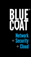 Blue Coat - Security Empowers Business